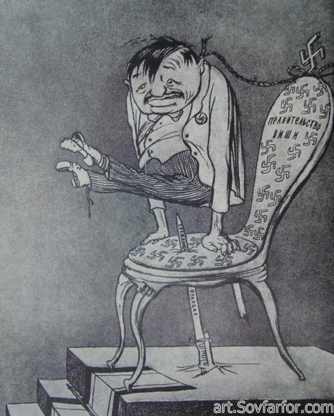 Кукрыниксы театр теней
